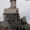 Besós Power Station