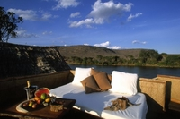 Africa Travels & Carhire