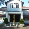 Myanmar Motion Picture Museum