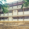 Chio Min Secondary School