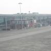 Terminal Being Built At Yangon International Airport 2 C 2 0 0 6