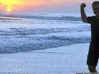 Bali Paradise Beach Estates 2014 5  10