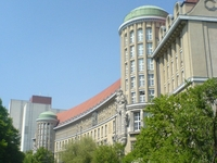 German National Library