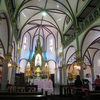 Holy Rosary Minor Basilica Cathedral
