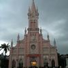 Roman Catholic Diocese of Đà Nẵng