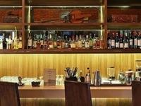 Bali Restaurant in Legian | Romeos Bar and Grill