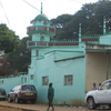 Zomba Mosque
