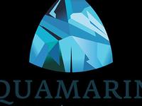 Aquamarine Travel Agency