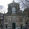 Amsterdam: De Duif