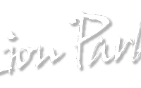 Lion Park Volunteers   Logo