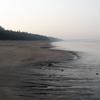 Nargole Beach