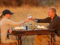 Kibosho Tours and Safaris