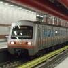 Kerameikos Metro Station