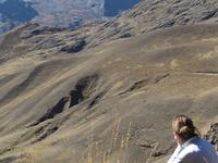 Peru Travel Ayni Peru Expeditions Peru Travel 4