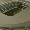 Panathinaikos F.C. New Stadium
