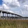 Paul Gelegotis Bridge