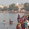 Shri Ram Ghat