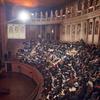 Caligula Performance, Theater Of Nations