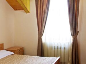 #asiamountains #hotels #bishkek