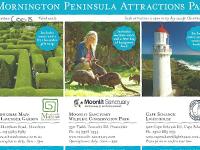 Attractions Pass Jpg 2719