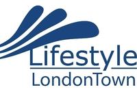 Lifestyle London Town