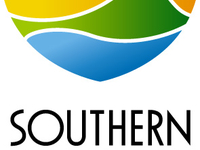 Southern Comfort- Tours to South of Russia