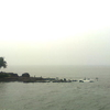 Kadalundi River