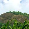 Thirichittoor Rock