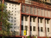 The Asiatic Society