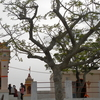 Dhinodhar Hills