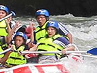 Contact Us Manado Rafting