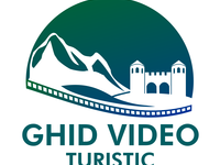Logo Ghidvideo 02 Color