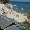P H Puerto Galera White Beach 2