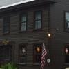 Historic Lyman House