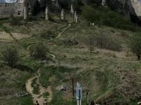 Sightseeing Slovakia