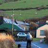 Near Teeravane, County Kerry