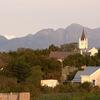Riebeek West