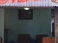 Hotel Mira - Hotels in Goa