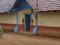 Sree Krishna Swami Temple