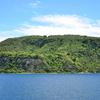 Verde Island