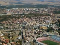 Sétif Province