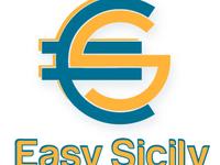 Easy Sicily