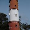 Kannur Lighthouse