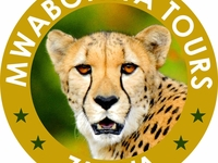 Mwabonwa Travel & Tours