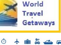 Signature Wtg Logo All