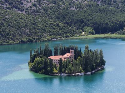 Croatian Travel Club Ltd.