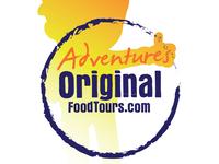 Logo Adventures Pieds 1