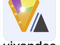 Logo Vivandes