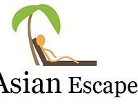 Asian Escapes Sri Lanka