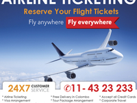 Recharge Travels Ltd
